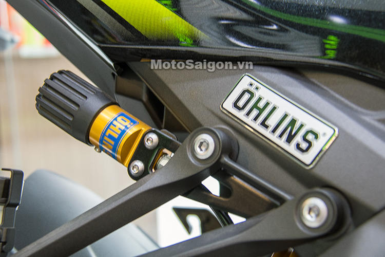danh-gia-xe-z1000r-2017-hinh-anh-thong-so-motosaigon-30