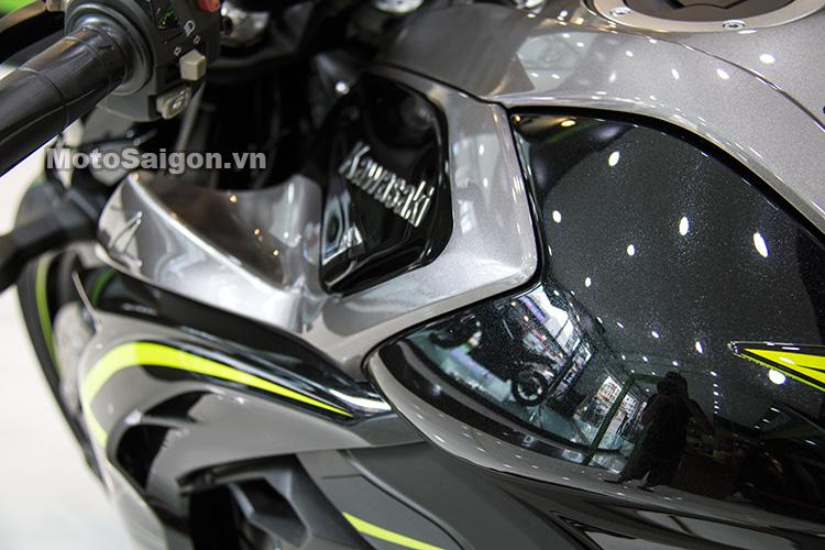 danh-gia-xe-z1000r-2017-hinh-anh-thong-so-motosaigon-35