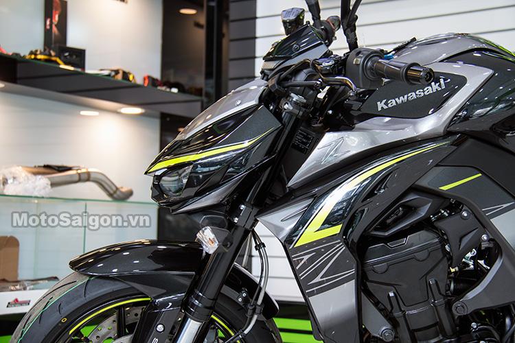 danh-gia-xe-z1000r-2017-hinh-anh-thong-so-motosaigon-37