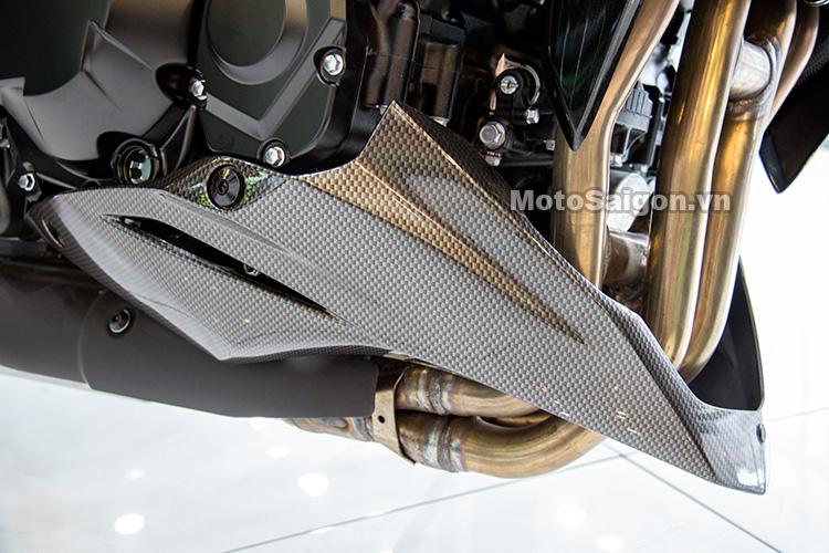 danh-gia-xe-z1000r-2017-hinh-anh-thong-so-motosaigon-5