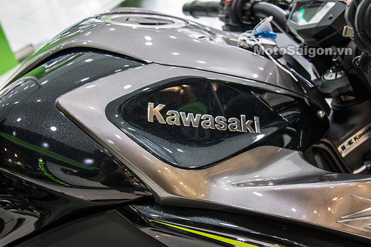 danh-gia-xe-z1000r-2017-hinh-anh-thong-so-motosaigon-6