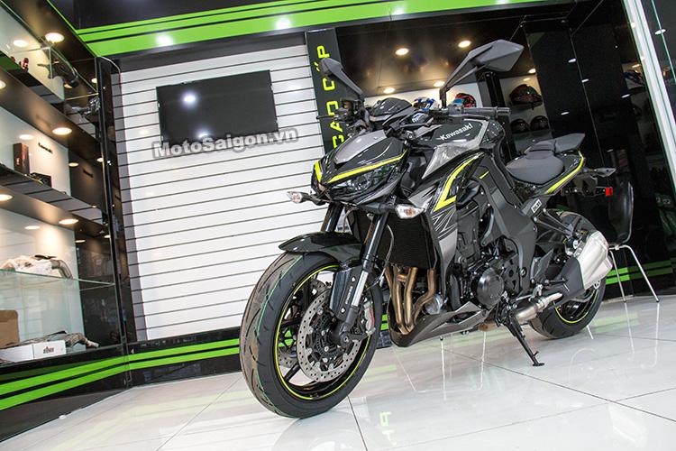 danh-gia-xe-z1000r-2017-hinh-anh-thong-so-motosaigon-8