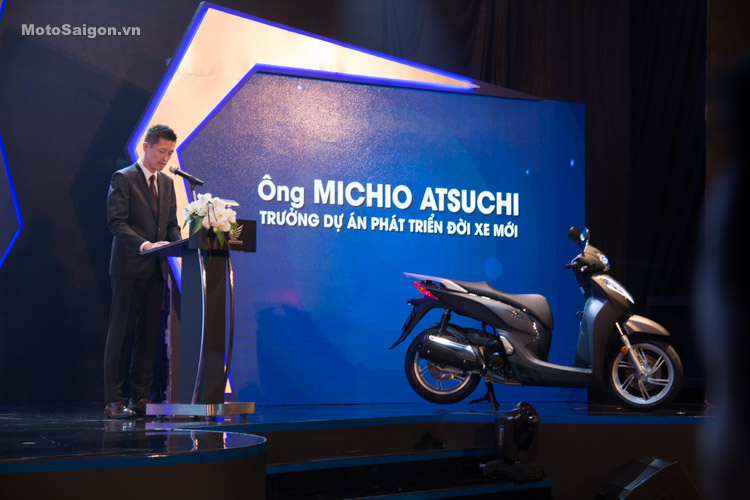 danh-gia-xe-honda-sh300i-2017-chinh-hang-motosaigon-13