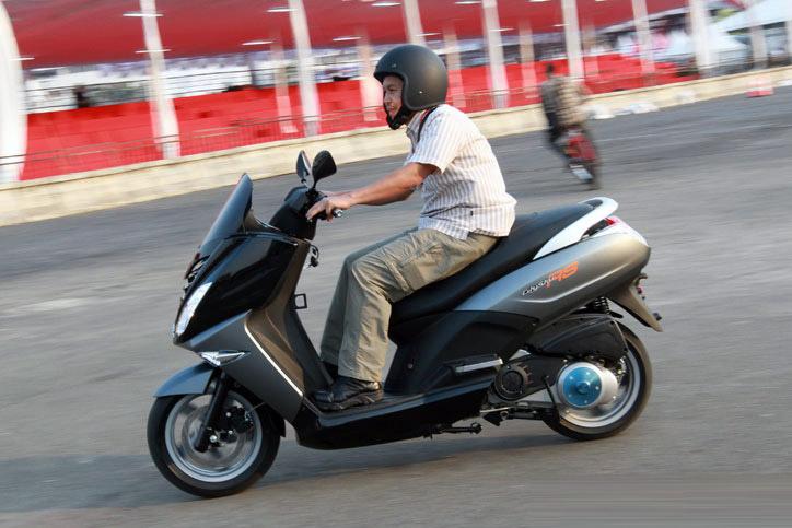 danh-gia-xe-peugeot-motosaigon