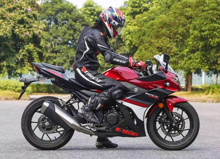 danh-gia-xe-suzuki-gsx250r-2017-hinh-anh-thong-so-motosaigon-1