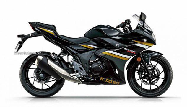danh-gia-xe-suzuki-gsx250r-2017-hinh-anh-thong-so-motosaigon-10