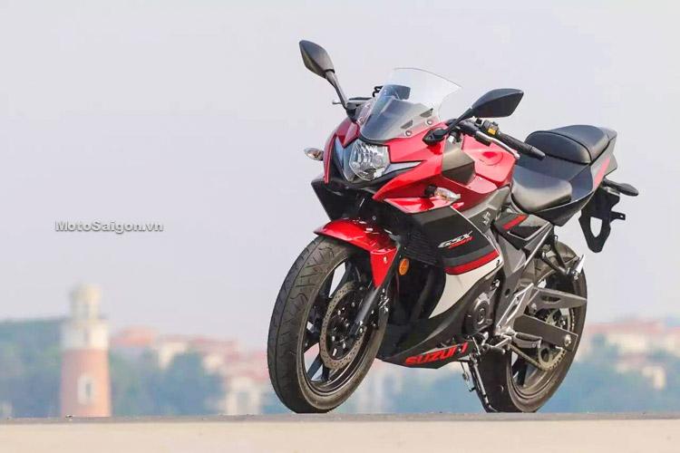 danh-gia-xe-suzuki-gsx250r-2017-hinh-anh-thong-so-motosaigon-2
