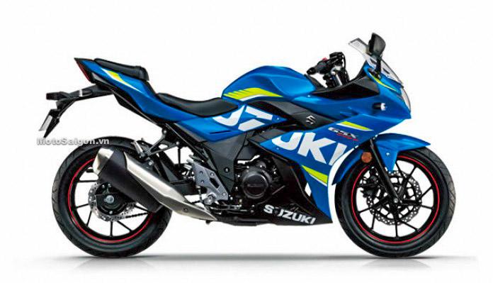 danh-gia-xe-suzuki-gsx250r-2017-hinh-anh-thong-so-motosaigon-3