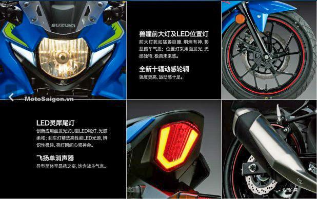 danh-gia-xe-suzuki-gsx250r-2017-hinh-anh-thong-so-motosaigon-5