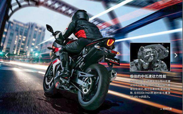 danh-gia-xe-suzuki-gsx250r-2017-hinh-anh-thong-so-motosaigon-8