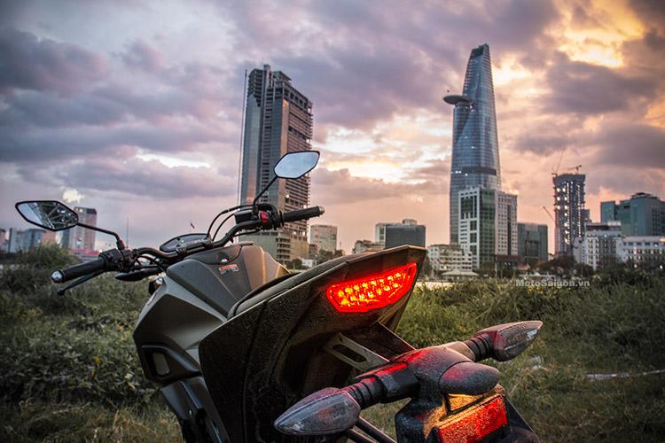 danh-gia-xe-tfx-150-motosaigon-3