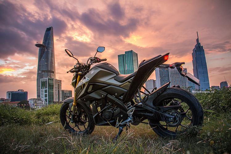 danh-gia-xe-tfx-150-thong-so-motosaigon