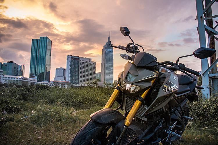 danh-gia-xe-tfx150-gia-motosaigon