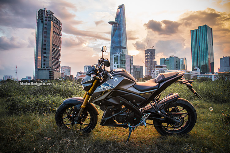 danh-gia-xe-tfx150-motosaigon