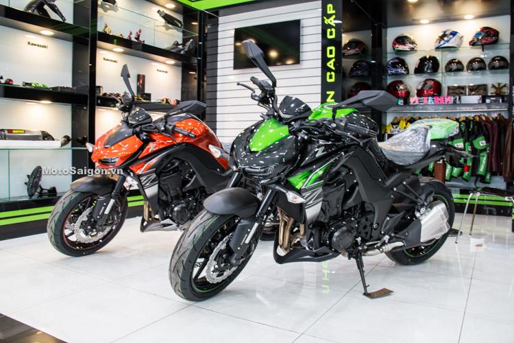 danh-gia-xe-z1000-2017-hinh-anh-thong-so-motosaigon-1
