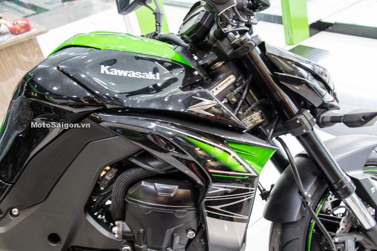 danh-gia-xe-z1000-2017-hinh-anh-thong-so-motosaigon-10