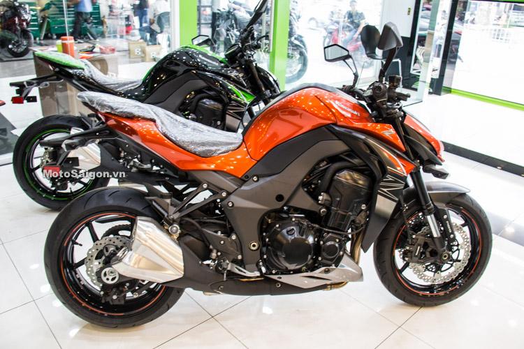 danh-gia-xe-z1000-2017-hinh-anh-thong-so-motosaigon-15