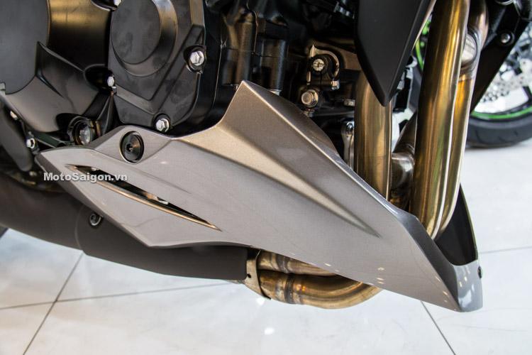 danh-gia-xe-z1000-2017-hinh-anh-thong-so-motosaigon-19