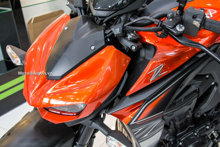danh-gia-xe-z1000-2017-hinh-anh-thong-so-motosaigon-6