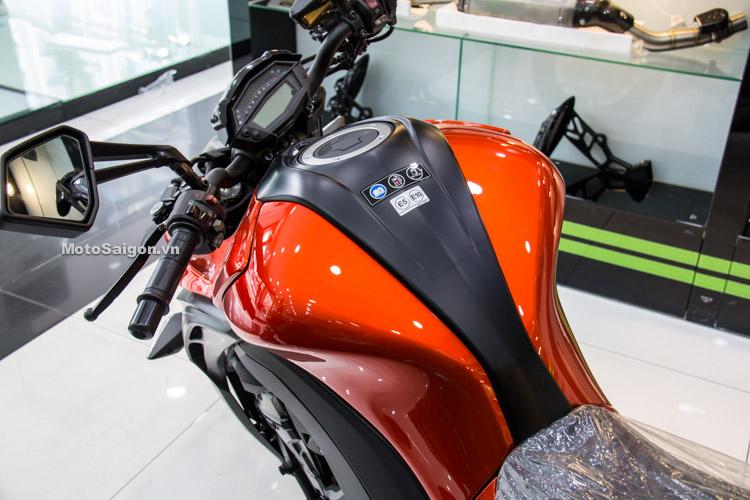 danh-gia-xe-z1000-2017-hinh-anh-thong-so-motosaigon-8
