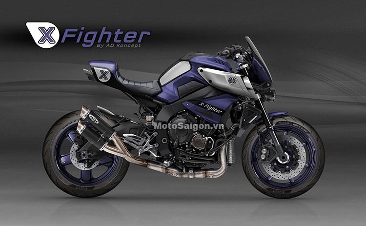 gia-mt10-do-dep-custom-motosaigon-1