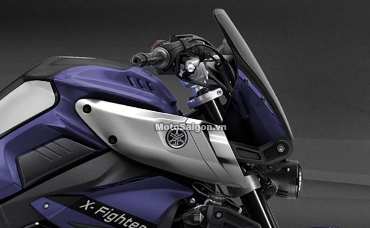gia-mt10-do-dep-custom-motosaigon-2