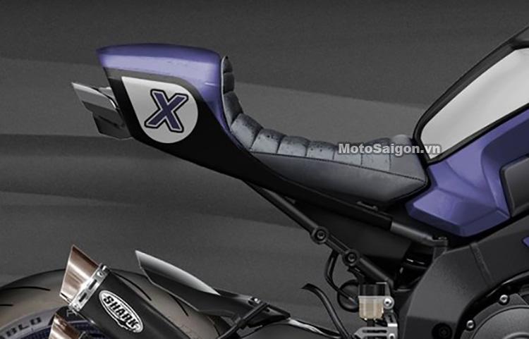 gia-mt10-do-dep-custom-motosaigon-3