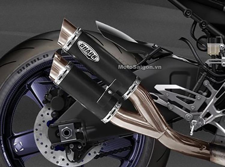 gia-mt10-do-dep-custom-motosaigon-4