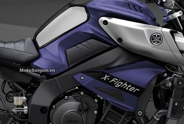 gia-mt10-do-dep-custom-motosaigon-7