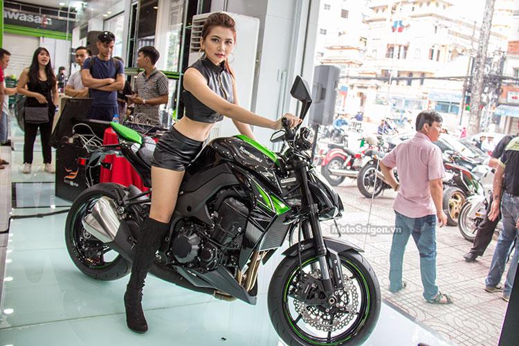 gia-xe-z1000r-2017-motosaigon-1