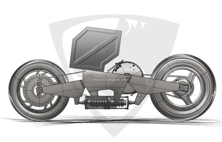 moto-dien-fenris-electric-superbike-motosaigon-1