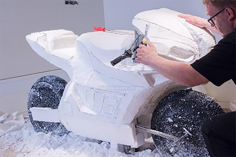 moto-dien-fenris-electric-superbike-motosaigon-4