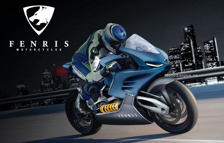 moto-dien-fenris-electric-superbike-motosaigon-5