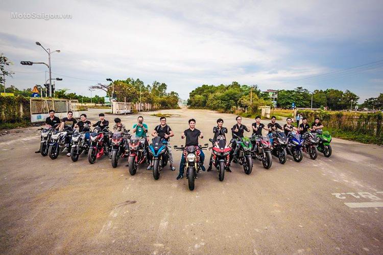 moto-pkl-team-hysk-bien-hoa-hayasuka-motosaigon-1