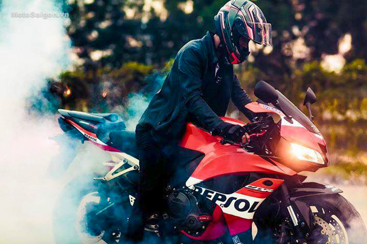 moto-pkl-team-hysk-bien-hoa-hayasuka-motosaigon-10