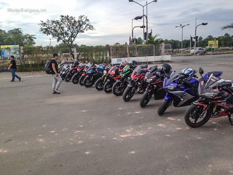 moto-pkl-team-hysk-bien-hoa-hayasuka-motosaigon-11