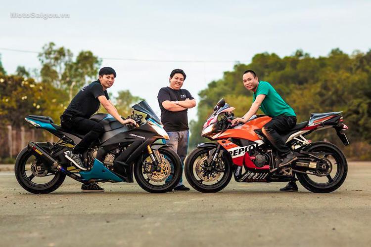 moto-pkl-team-hysk-bien-hoa-hayasuka-motosaigon-3