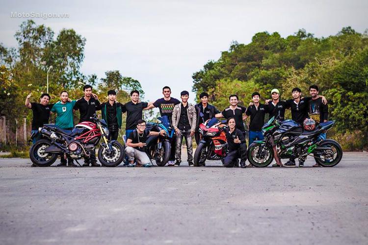 moto-pkl-team-hysk-bien-hoa-hayasuka-motosaigon-5