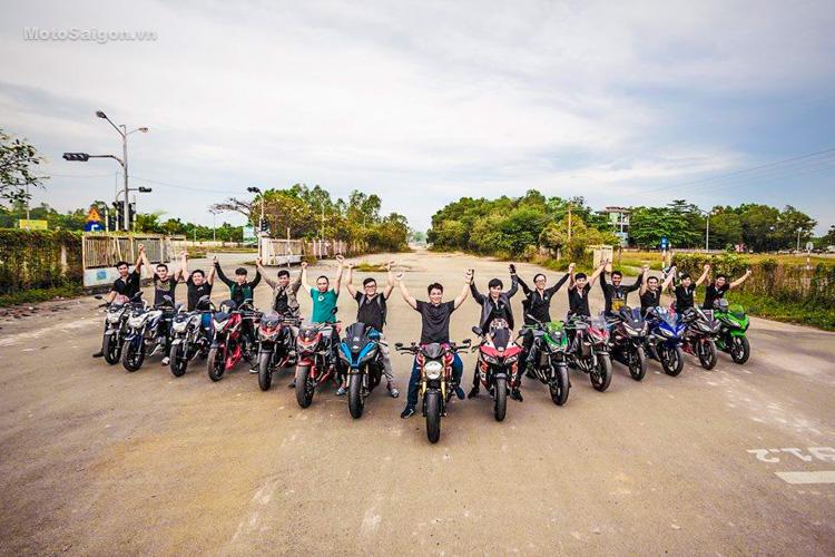 moto-pkl-team-hysk-bien-hoa-hayasuka-motosaigon-6