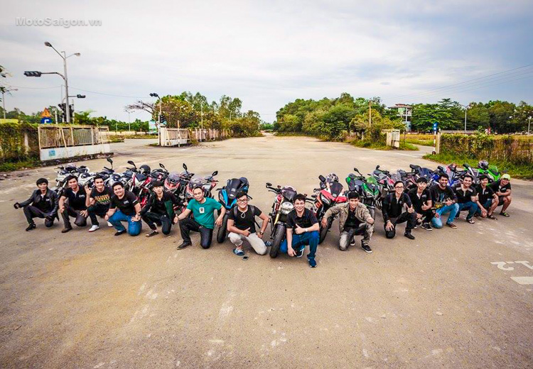 moto-pkl-team-hysk-bien-hoa-hayasuka-motosaigon-7