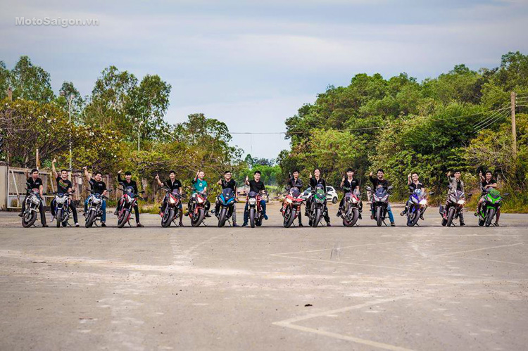 moto-pkl-team-hysk-bien-hoa-hayasuka-motosaigon-8