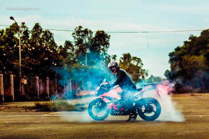 moto-pkl-team-hysk-bien-hoa-hayasuka-motosaigon-9