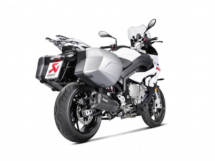 po-akrapovic-2017-carbon-motosaigon-3