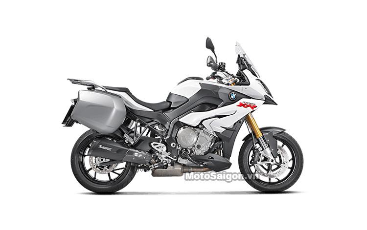po-akrapovic-2017-carbon-motosaigon-4