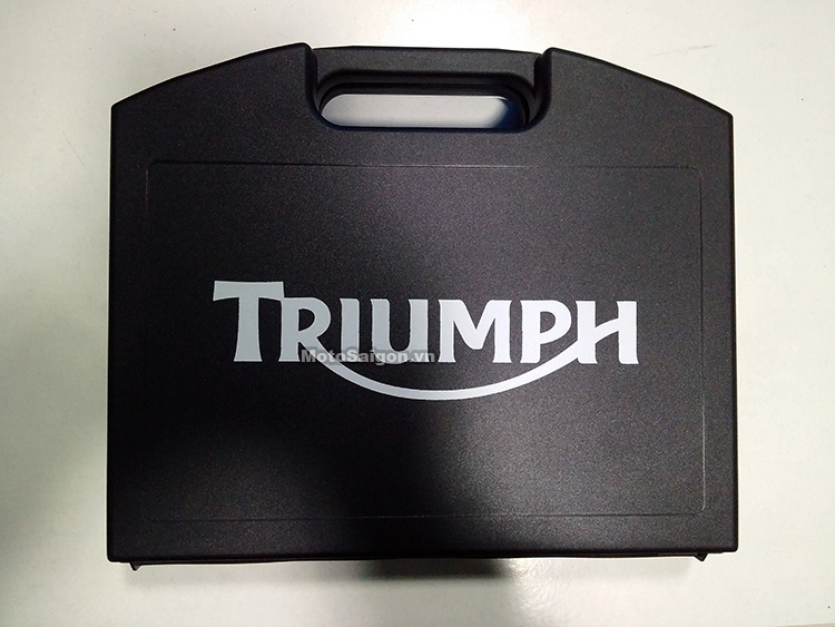 sua-xe-triumph-t100-motosaigon-2
