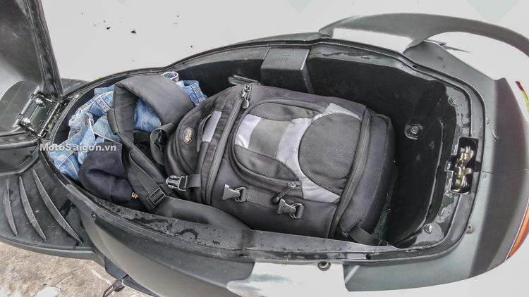 xe-tay-ga-peugeot-citystar-250-motosaigon-1
