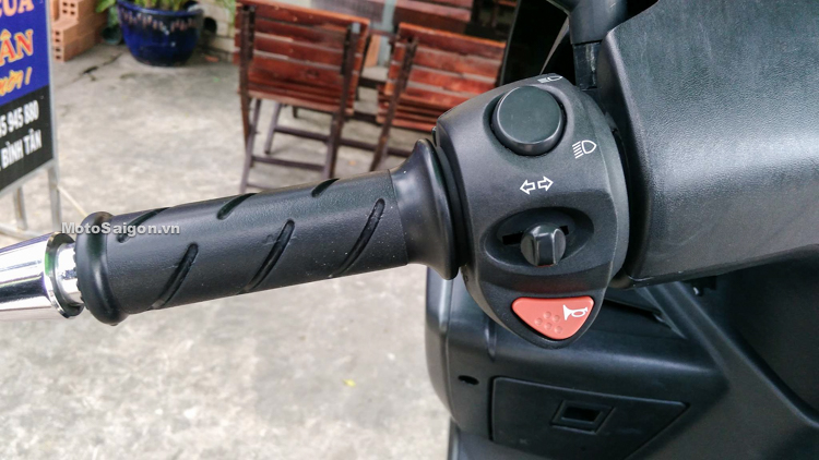 xe-tay-ga-peugeot-citystar-250-motosaigon-2