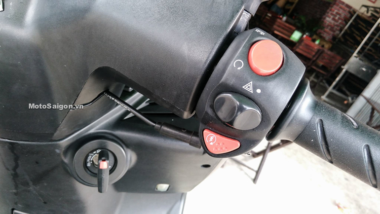 xe-tay-ga-peugeot-citystar-250-motosaigon-3