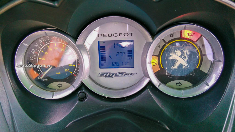 xe-tay-ga-peugeot-citystar-250-motosaigon-4