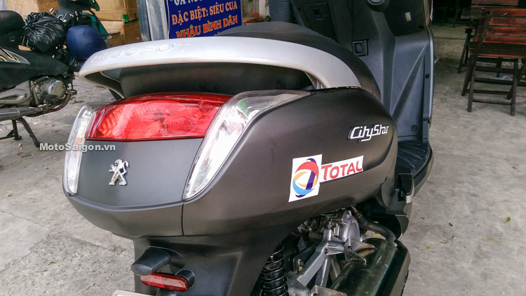 xe-tay-ga-peugeot-citystar-250-motosaigon-5